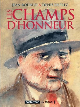 Les Champs d'honneur