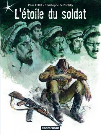 L' Etoile du soldat