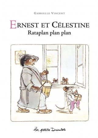 Rataplan plan plan