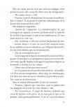Aperçu 5