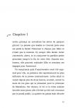 Aperçu 1