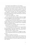 Aperçu 3