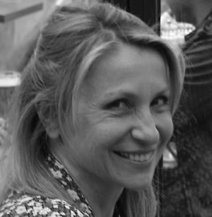 Florence Guiraud