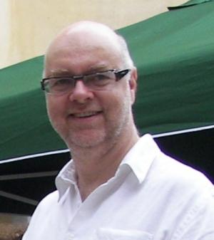 Jean-Michel  Payet