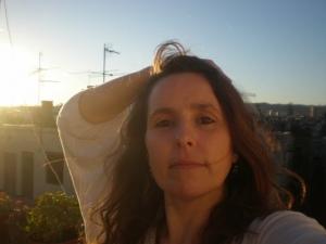 Georgina Rôo