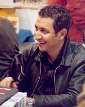 Youssef Daoudi