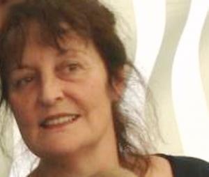 Christine Adam