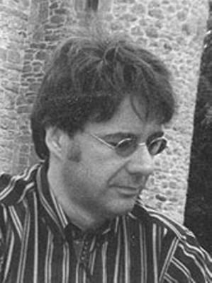 Erwin Drèze