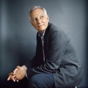Jacques Ferrandez