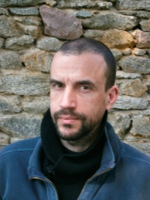 Jean-Marie Michaud