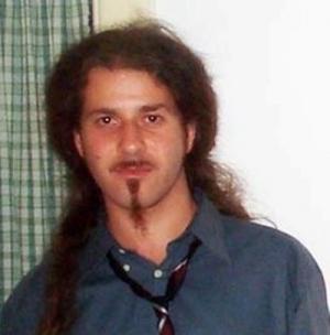 Alberto Pagliaro