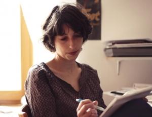 Nancy Peña