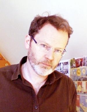 Frédéric Bihel
