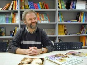 Jean-Claude Servais
