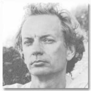 Didier Boursin