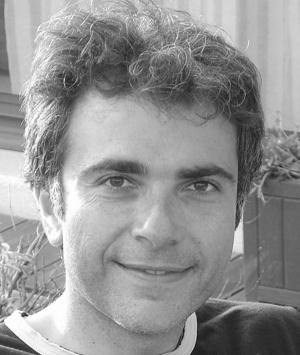 Alain  Chiche