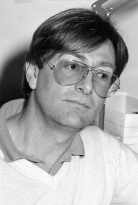 Jean Pleyers