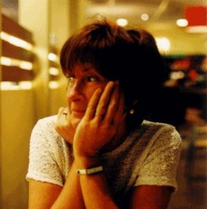 Annette Boisnard