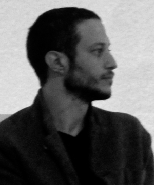 Jules Stromboni