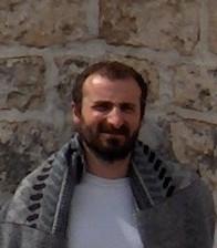 Gabriele Gamberini