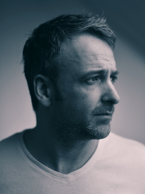 David Sala