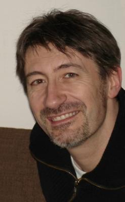 Michel-Yves Schmitt