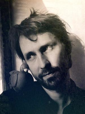 Roland Garrigue
