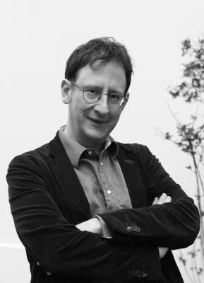 Jean-Paul  Krassinsky