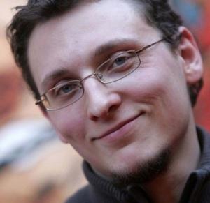 Mathieu Mariolle