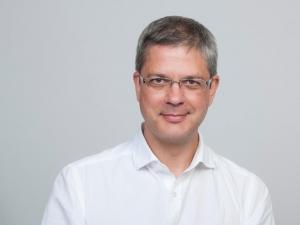 Rudi Miel