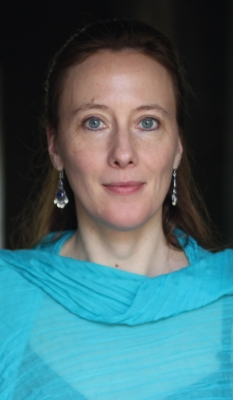 Fabienne Pigière