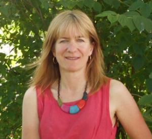 Carole Reynaud-Paligot