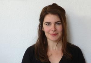 Anne-Caroline Pandolfo