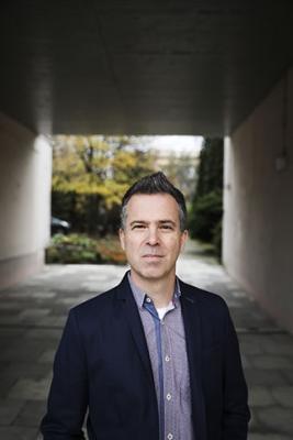 Philippe Girard