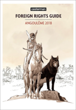 Casterman-Comics-Angouleme-2018