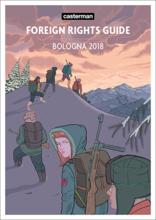 Casterman-Comics-Bologna-2018