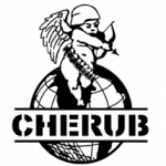 Cherub