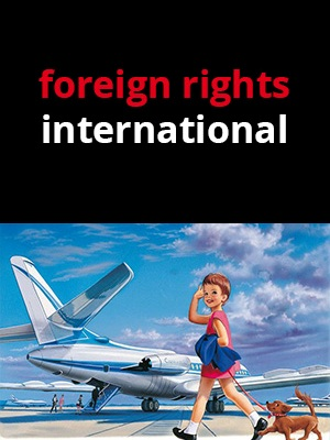 Foreign rights international