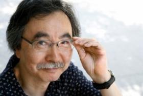 """Résultat de recherche d'images pour """"jiro taniguchi"""""""